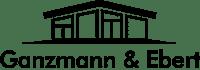 Ganzmann-logo-schwarz