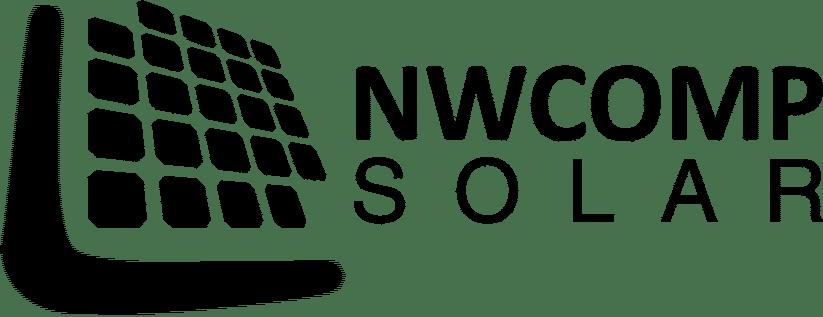 NWComp_Logo_Schwarz