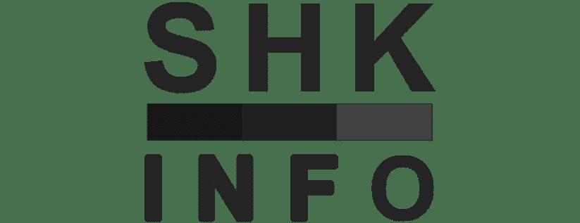 shkinfo-sw1