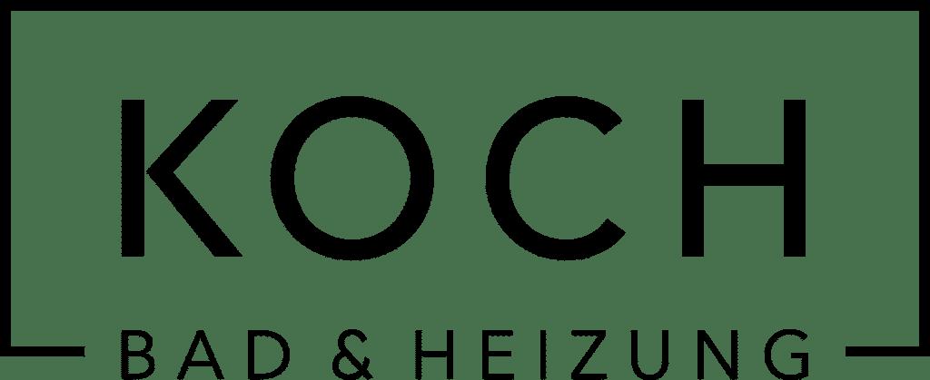Logo_Koch_neu